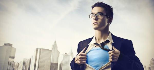 Depositphotos_9133985_original Super Hero