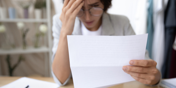 Women Lose Jobs 600x300